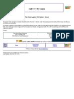 Interagency Airtanker Board