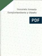 FARGIER Concreto Armado Comportamiento Y Dideno Luis Fagier PDF Ilovepdf Compressed (1)