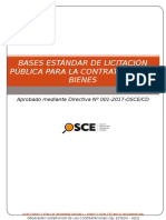 1.Bases Estandar LP Bienes_VF_2017.docx