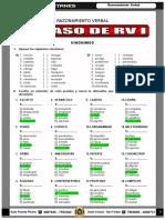 RV - SEMANA 04.doc