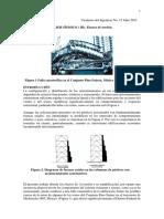 Cuaderno del ingeniero, n° 15 - Efectos de torsión