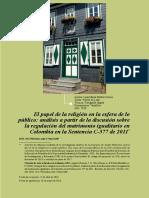 326768-121428-1-PB.pdf