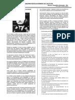 Gobierno Revolucionario de Las Ff.aa. - 5to