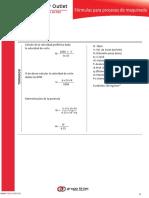 Formulas_maquinado torno y fresa.pdf