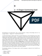A Dragon Summoning Spell.pdf