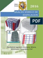 ANALISIS ESTATICO DE EDIFICACION.pdf