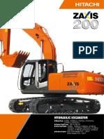 Catalog96.pdf