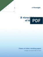 Future Cities Visual History