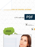 HERRAMIENTAS DE CONTROL INTERNO SEMANA 5.pdf
