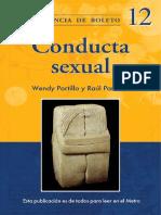 Conducta sexual.pdf