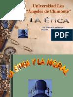 DEONTOLOGIA_PROFESIONALDiapositivas