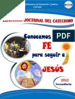 201bi_1c645b.pdf