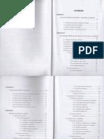 PDF009