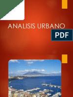 ANÁLISIS URBANO - PARTE 1.pdf