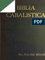 walter_begley_-_biblia_cabalistica[1]