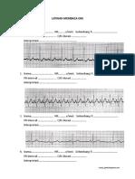 233510645-LATIHAN-BACA-EKG.doc