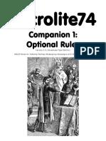 Microlite74-companion1-30.pdf
