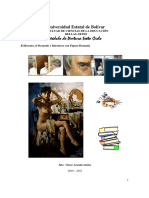 MODULO_PINTURA_OLEO_II_SEXTO_CICLO.pdf