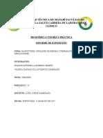 Exposicion Magnitudes y Disoluciones 2