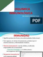 Inmunoquimica Ivan (1)