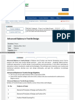 Targetstudy Com Courses Advanced Diploma in Textile Design h (1)