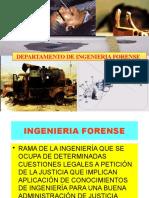 Departamento de Ingenieria Forense.pptx