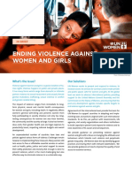un women evaw-thembrief us-web-rev9 pdf