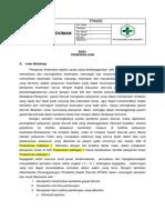 2. PEDOMAN PELAYANAN TRIASE FIX.docx
