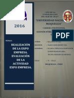 EXPO EMPRESA PERU.docx