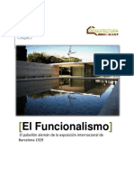El Modernismo.docx