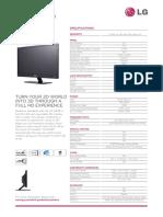 D2342P-specs R2.pdf