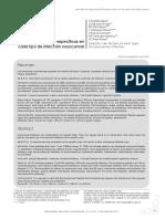 Factores de riesgo específicos en cada tipo de infeccion nosocomial.pdf