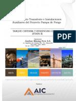 PRESO TANQUE CISTERNA Y RESERVORIO ELEVADO II_B_1.docx