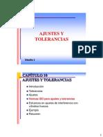 PresCap10_AyT_P2  JH.pdf