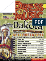 Press Music 08-2010