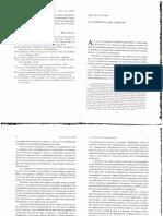 lo-cualitativo-como-tradicion_0002.pdf