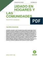rr-care-background-071013-es.pdf