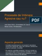 Imbinarea-Poluanta sau nu.pptx