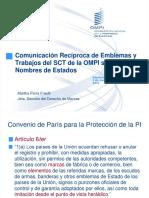 Marca País%2c 6 Ter%2c Nombre de Países Videoconferencia_Friedli_OMPI Junio 2017 (1)