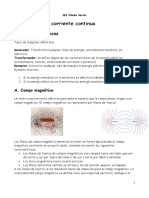 motores-electricos-parte-teoria1.docx