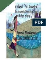 259521130-Aprende-Mapudungun.doc