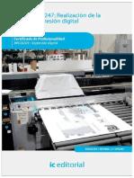 UF0247 Realización de la impresión digital.pdf