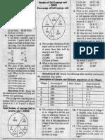 RBI OFFICER GRADE B PHASE 1 EXAM - 2014.pdf