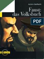 Faust_das_Volksbuch.pdf