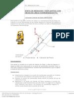ptl2.pdf