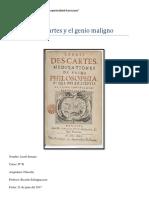 Descartes y el genio maligno.docx