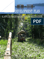 Alp Dtpc Circuit Dev Plan