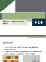 etapasdeunprocesoproductivo-121127154443-phpapp01.pptx