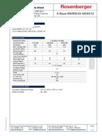 S-Wave EW_EW-65-18DV2_12_DE.pdf