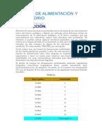 Fuentes de Alimentación y Laboratorio(Muybueno)